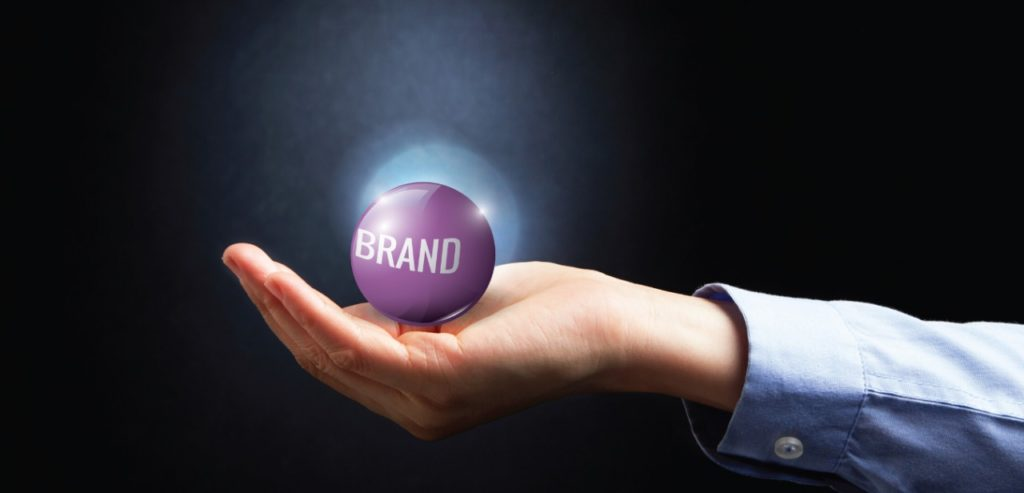 event management and brand activation