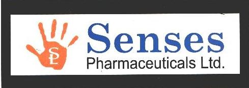 Senses Pharma