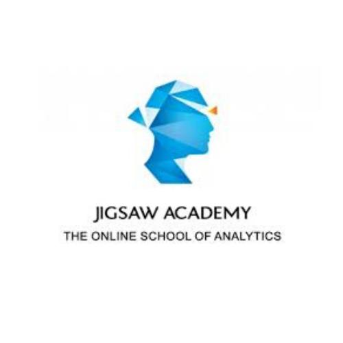 jigswa academy logo