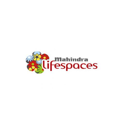 lifespoces logo