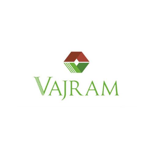 vajram logo