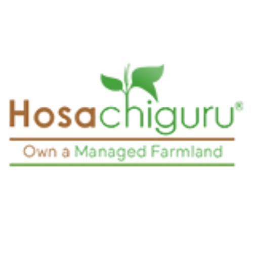 Hosachiguru logo