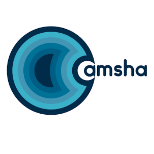 Amsha logo