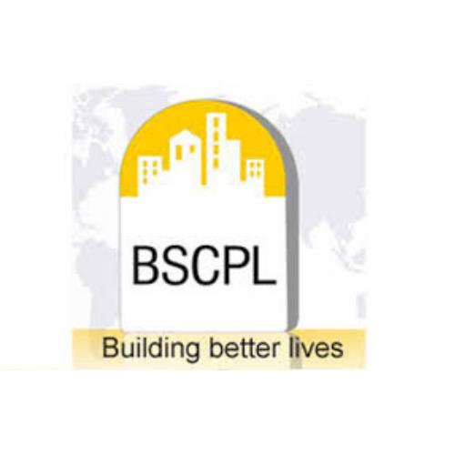 BSCPL logo