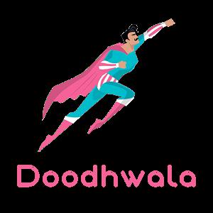 doodhwala loog
