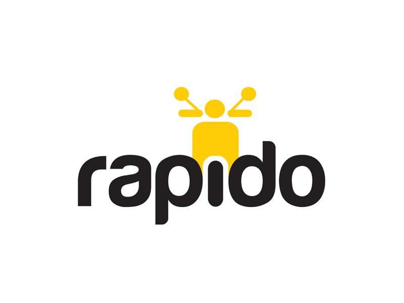 Brand activation - Rapido