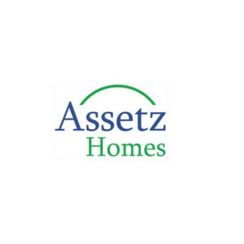 Assetz Home