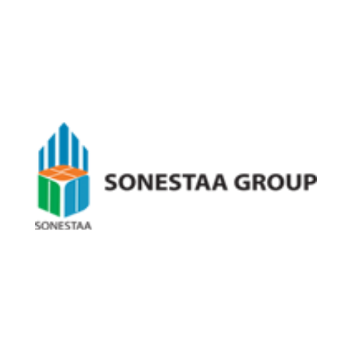 sonestaa group logo