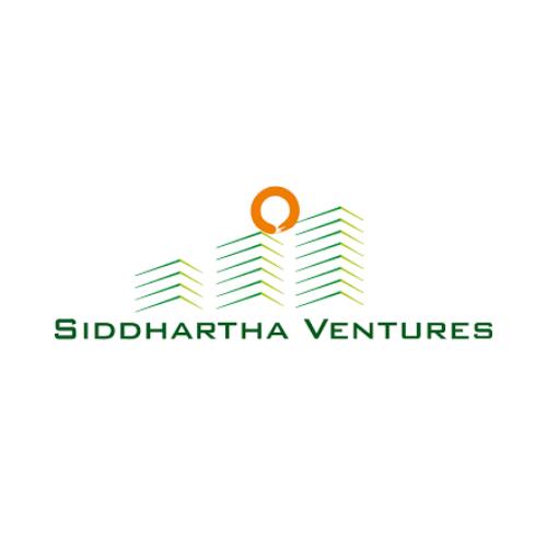 Siddhartha ventures logo
