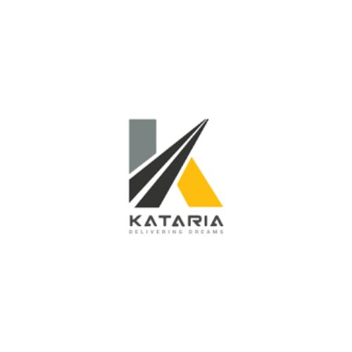 Kataria logo