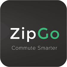 ZipGo logo