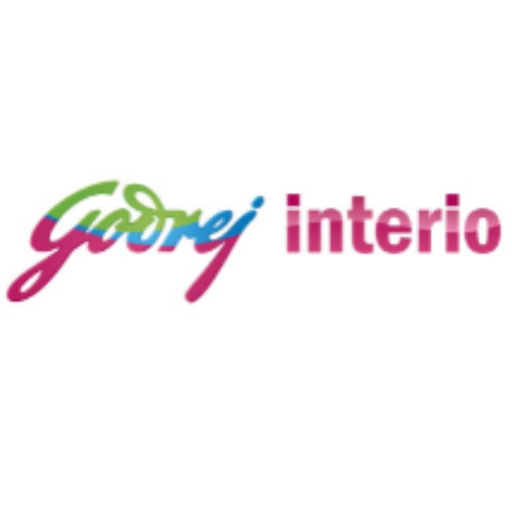 Godrej interio logo