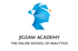 jigsaw acadamy logo 1