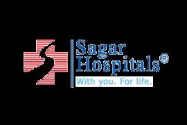 sagar hospital logo 1